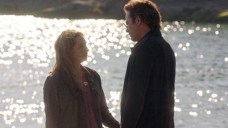 Смотреть Пангея. 12 эпизод 2 сезона.