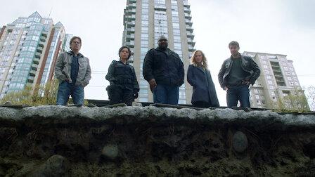 Смотреть Стены Иерихона. 4 эпизод 2 сезона.