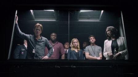 Смотреть День зверя. 1 эпизод 2 сезона.